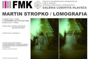 Martin Stropko