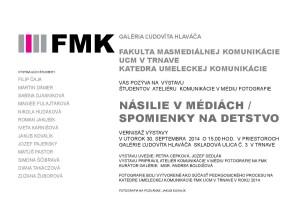 7 POZVANKA AKMF-page-002