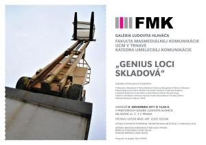 Plagat_Genius loci Skladova-page-001