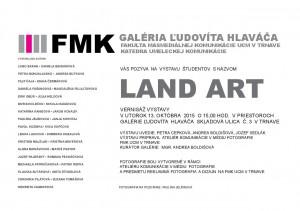 LAND ART 002