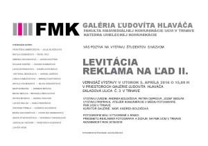 Levitacia V1-page-002