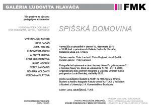 pozvanka_spiska-domovina_tlac-02